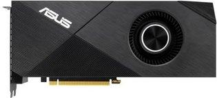 2070S ASUS TURBO RTX SUPER EVO 8GB/3xDP/HDMI