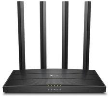 TP-Link ARCHER C80 4PSW 1900Mbps 10/100/1000 Mbps