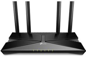 TP-Link Archer AX10 5PSW 1xWAN 4x LAN 1201Mbps GB