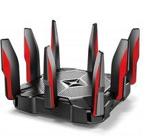 TP-Link Archer AX11000 8PSW 11000Mbps Gigabit