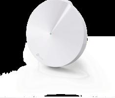 TP-Link Deco M5 2PSW 1300Mbps Gigabit