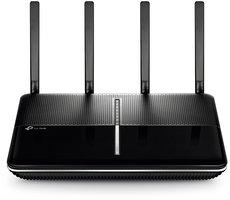 TP-Link ARCHER VR2800 4PSW 2800Mbps xDSL Gigabit