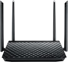 Asus RT-AC57U 4PSW 1200Mbps Dual Band