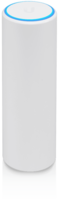 Ubiquiti Unifi AP-Flex HD 2,4 + 5GHz/PoE/2033 Mbps