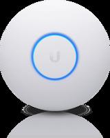 Ubiquiti Unifi AP-NANOHD 2,4 + 5GHz/PoE/1733 Mbps