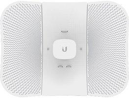 Ubiquiti airMAX LiteBeam AC Gen2 5GHz/23dBi/450+ Mbps