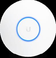 Ubiquiti Unifi AP-AC-HD 2,4 + 5GHz/PoE/1733 Mbps