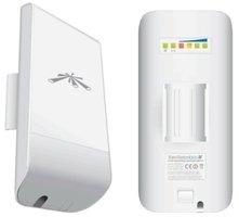 Ubiquiti airMAX NanoStation Loco M2 2.4GHz/8dBi/150+
