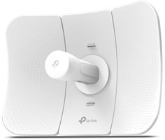 TP-Link CPE605 AccessPoint N150 /2T2R /5GHz Outdoor