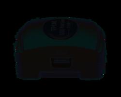 Printserver TP-Link TL-PS110U 1x USB