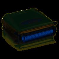 Printserver TP-Link TL-PS110P 1x Parallel