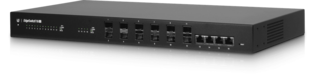 Ubiquiti ES-16-XG SFP+ 4x 10Gbit 19