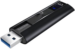 USB 3.1 FD 128GB Sandisk Extreme Pro
