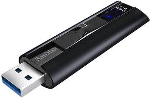 USB 3.1 FD 256GB Sandisk Extreme Pro