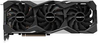 2070S GIGABYTE RTX SUPER WINDFORCE OC 3X 8GB/3xDP/HDMI
