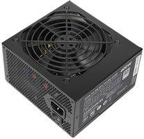 Cooler Master MasterWatt Lite 400W ATX