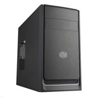 AMD All-round PC