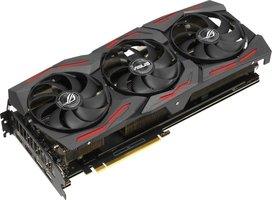 2060 ASUS ROG-STRIX RTX EVO GAMING 6GB/2xDP/2xHDMI