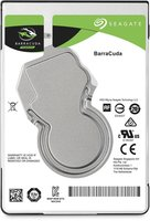 1,0TB Seagate BarraCuda SATA3/128MB/5400rpm/7mm