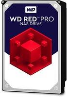 4,0TB WD Red Pro SATA3/256MB/7200rpm