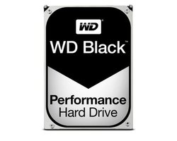 1,0TB WD Black SATA3/64MB/7200rpm