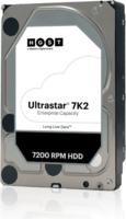2,0TB HGST Ultrastar DC HA210 SATA3/128MB/7200rpm