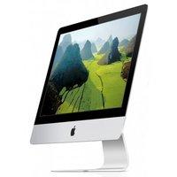 Apple Slim iMac 17.1 i7-6700k/16GB/24SSD/1TB/275K