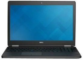 Dell Latitude E5550 i3-5010U-8GB-1TB SSD-15.6 inch-Windows 10 Home