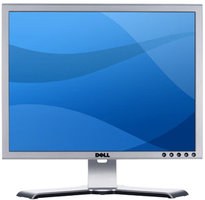 Dell 1908FP 19 inch Monitor