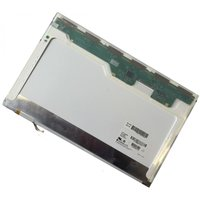 LP171WP4-TL-B1 17 inch LCD Scherm 1600x900 Glans