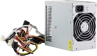 HP 468930-001 475 WATT POWER Z400