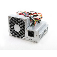 HP DPS-240MB-1 B REV 03F 469347-001 460889-001 240W