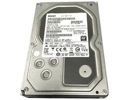 4,0TB HGST Ultrastar 7K4000 SATA3/64MB/7200rpm FR