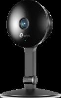 TP-Link KC120 Cloud camera 300 Mbps Day/Night