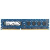 DDR3 2GB PC3-12800U DIMM