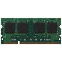 DDR2 2GB PC2-6400 SO-DIMM