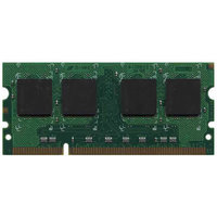 DDR3 2GB PC3-8500S SO-DIMM