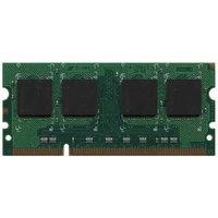 DDR3 2GB PC3-10600S SO-DIMM