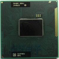 Intel Core i3-2330M Socket: PPGA988