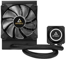 Antec K120 RGB Watercooling AMD-Intel