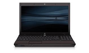 HP Probbook 4520s - intel I3-M370 - 4GB - 240GB SSD- DVD RW - 15.6 inch - Windows 10 Home