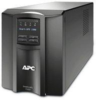 UPS APC UPS 1500VA SMT1500IC