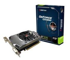 1030 BIOSTAR GT 2GB/HDMI/DVI