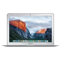 Apple MacBook Air i5 5250U/8GB/128SSD/13