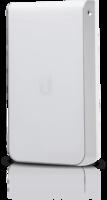 Ubiquiti Unifi AP-IW-HD 2,4 + 5GHz/PoE/1733 Mbps