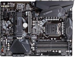 Gigabyte 1200 Z490 Gaming X - 2xM.2/HDMI/ATX