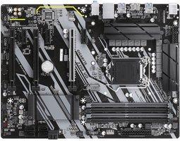 Gigabyte 1151 Z390 UD - 2xM.2/HDMI/ATX
