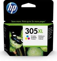 HP No.305XL Kleur 5ml (Origineel)
