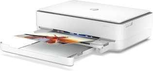HP Envy 6020 AiO / WLAN / Wit