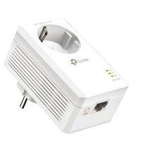 TP-Link Powerline 1000Mbps TL-PA7017P AV2